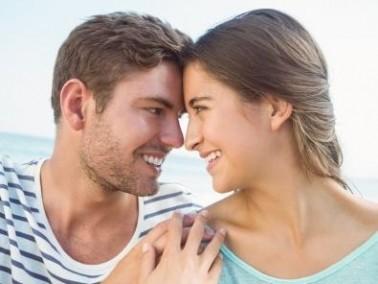 دراسة ألمانية: الرجال الأكثر قدرة على جذب النساء