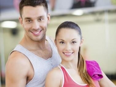 دراسة حديثة: الوقوع في الحب يفقد الرجل وزنه الزائد