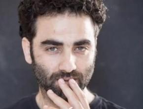 ليدي-هل سيشارك هشام سليمان في الجزء الثاني من مسلسل فوضى