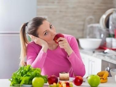 الفواكه التي ستساعدك في خسارة الوزن
