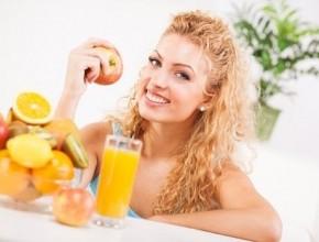 عصير الجريب فروت..طريقة صحيّة ومضمونة لخسارة الوزن