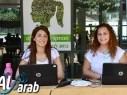 مسارات تعليمية جديدة وإرتفاع ملحوظ بعدد الطلاب العرب في كليّة تل حاي
