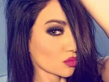 شاهدوا بالفيديو: ديانا حداد تطرح كليب نصفها الثاني