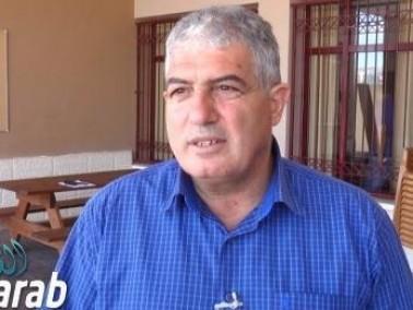 د. سهيل ذياب لـ arabTV: ضم 450 دونمًا لنفوذ طمرة