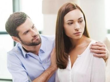 رجل: زوجتي مهملة وكسولة