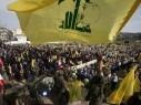 الشاباك: احباط نشاط خلايا تابعة لحزب الله في غزة والضفة تم تجنيدها عبر الانترنت