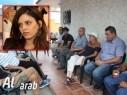 عائلة المرحومة امل يونس من عارة: نتوقع وصول الجثمان فجر غد الأربعاء