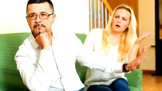 عزيزتي الزوجة: تفادي المشاكل الزوجية قبل وقوعها