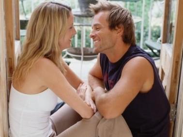 الزوجة السرطان: حبها غير مشروط