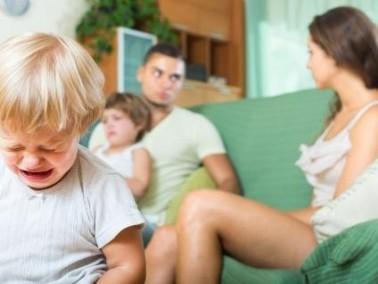 خبراء: زواج الأقارب خطر يسبب المشاكل والأمراض