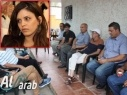 عارة: تشييع جثمان المرحومة أمل يونس اليوم عند الساعة العاشرة