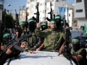 عامان على عملية الجرف الصامد.. هل انهارت حركة حماس في غزّة؟