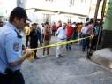 إسرائيل تقدم تعازيها إلى أهالي ضحايا غازي عنتاب وإلى تركيا