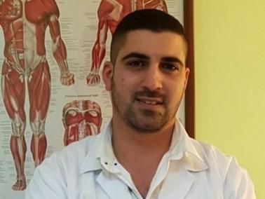 علم الاوستيوباتيا: علاج العظام والمفاصل