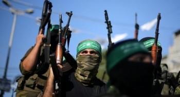 هدوء مشوب بالحذر في قطاع غزّة وحماس تُحمل إسرائيل مسؤولية التصعيد