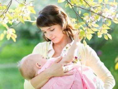 أطعمة يجب تجنّبها خلال فترة الرضاعة
