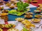 لبنان..الأول عالميًا في أفضل الأطعمة للسيّاح