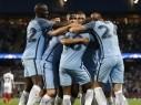 مانشستر سيتي يتأهل ووداع مخيب لآياكس في دوري الأبطال