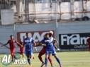 مباريات اليوم الجمعة ضمن الأسبوع الثاني في دوري الدرجة الممتازة