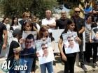 عم المغدور يوسف عبد الخالق من الناصرة: الشرطة تلعب دور المتفرج