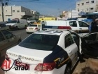 الشرطة: مصرع وفاء شومري (52 عامًا) من كسرى بعد سقوطها داخل بئر