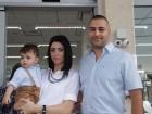 الناصرة: افتتاح الفرع الأول لشبكة إكسترا فارم في الحي الشرقي