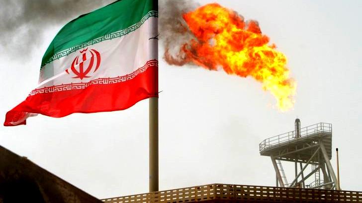 ايران تعلن اعتقال جاسوس  شارك في المفاوضات النووية