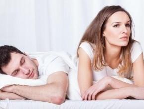 للزوجين: العلاقة الحميمية ليست واجبًا والتفاعل يجب أن يستمر