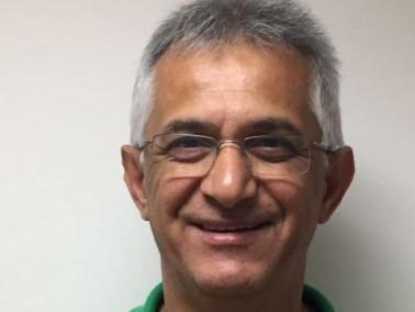 د.محاميد  مدير كلاليت دبورية: نقدم الخدمة الأفضل