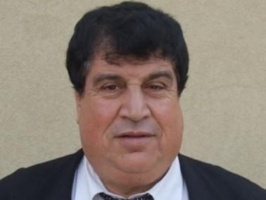 قضية باب المغاربة/ بقلم: د. محمود مصالحة
