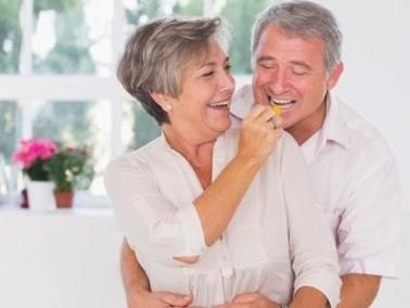 نصائح تقي من إرتفاع ضغط الدم
