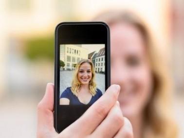 شركة واتساب تطلق نسخة جديدة بسبب الصّور