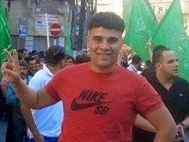 السجن المؤبد لشاب من نابلس بعد قتل جندي