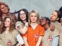 جميع حلقات مسلسل Orange Is the New Black الموسم 4