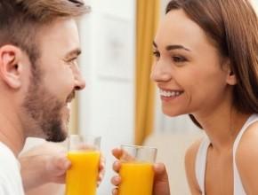 لا تبخلي على زوجك بكلمات الاطراء وشاركيه هواياته المفضلة