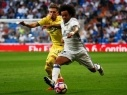 صحيفة: ريال مدريد يتعرض لانتكاسة جديدة بغياب مارسيلو