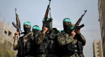 حماس تهدد نتنياهو: رؤية جنودك مقابل تحرير أسرانا وعودتهم إلى حضن عائلاتهم