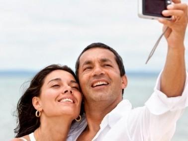 هل تبحثون عن حياة زوجية سعيدة؟