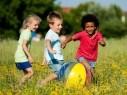 رهط: مشروع لتعزيز مفهوم أمان الأطفال بمبادرة ودعم البلدية
