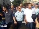 أشقاء المغدورة دعاء أبو شرخ: لم نرتكب جريمة قتلها ونتألم بشدة لفقدانها