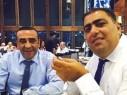 محكمة الصلح: تمديد اعتقال عز الدين بدران ومراد حداد حتى الأربعاء