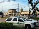 7 جرحى بإطلاق نار في مركز تجاري في هيوستون الأمريكية