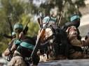 محلل اسرائيلي: قلق من استخدام حماس للدراجات النارية في المواجهة المقبلة معنا