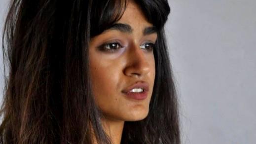 ليدي- لميس عمار تتنافس على لقب افضل ممثلة