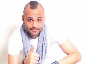 ليدي- عادل ابو شمله يبحث عن فتاة ليست من الشارع!