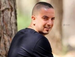 ليدي- أمير عميرة يغني للعروس بفيديو كليب عرس البنية!