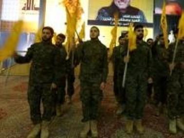 مصادر لبنانية: إصابة 3 عناصر من حزب الله في تفجير