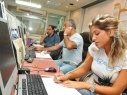 مكاتب بلدية حيفا تغلق ابوابها يوم الاحد بمناسبة راس السنة العبرية