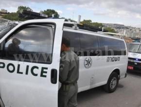 14 لائحة اتهام ضد 30 متهما بينهم محامٍ عربي في ملف التجارة بالكوكائين