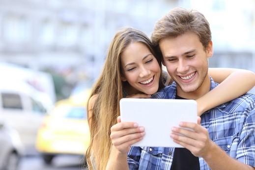 الصداقة تعتبر الورقة الرابحة في الزواج